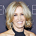 Felicity Huffman: I'm Loving My Daughters' Teen Years
