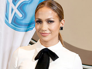 Jennifer Lopez Still Believes Her 'Nirvana Man' is Out There – Somewhere