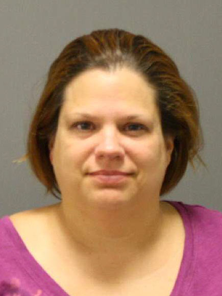 School Bus Driver Arrested for Drunk Driving
