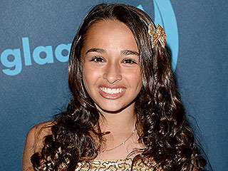 Transgender Teen Jazz Jennings Responds to Wisconsin School Cancelling Reading of Her Book I Am Jazz