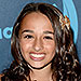 Jazz Jennings Admits 'I Still Don't Know My Sexual Orientation' Before First Date