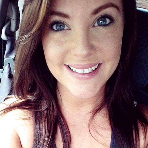 Body of Missing Indiana Mother Kristy Kelley Found