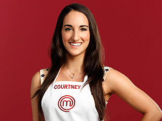Spoiler Alert! Who Won MasterChef?