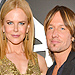 Keith Urban: We Are in 'Deep Grief' over the Death of Nicole Kidman's Father