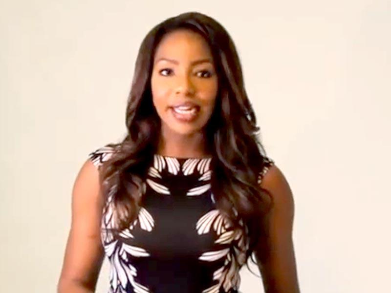 Alaska Reporter Who Resigned on Live TV Speaks Out