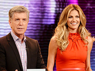 Spoiler! Who Was Sent Home on Dancing with the Stars?