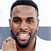Jason Derulo: 'Pressures of Marriage' Led to My Split from Jordin Sparks