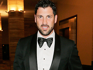 Maksim Chmerkovskiy Is Officially Returning to Dancing with the Stars