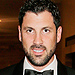 Maksim Chmerkovskiy: 'I Am an Incurable Romantic'