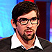 Michael Phelps Arrested for DUI: Report | Michael Phelps