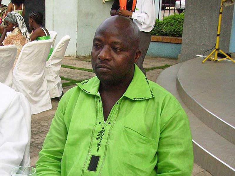 Ebola Patient Dies: Thomas Eric Duncan, First Case Diagnosed in U.S.