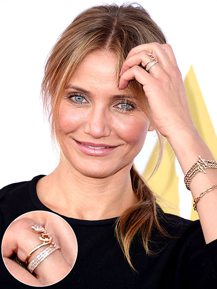 cameron diaz - photo #49
