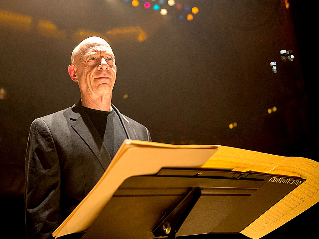 Reviewing the New York Film Festival: Whiplash, Birdman, Foxcatcher & 4 More Worth Seeing