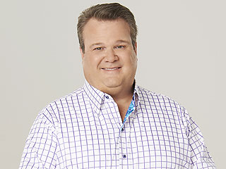 Check Out Eric Stonestreet's Hollywood Hacienda (PHOTOS)