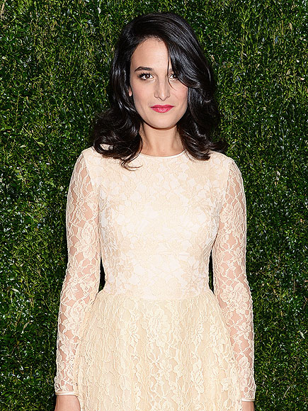 Jenny Slate Talks Marcel the Shell's New Video and Children's Book