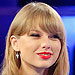 Taylor Swift Gets a Voice Star to Drop the Guitar, and He Shines