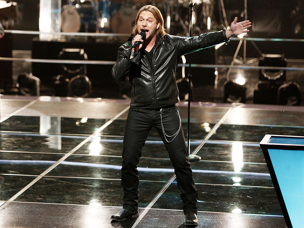 Craig wayne boyd net worth butik work