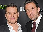Matt Damon, Ben Affleck & More Defend Tom Brady in Super Bowl Sketch