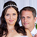 Danica McKellar Is Married!