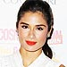 Orange Is The New Black's Diane Guerrero Opens Up About Her Parents' Deportation: 'My Story Is Heartbreakingly Common'