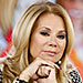 Kathie Lee Gifford on Bill Cosby Allegations: 'I Never Saw It Personal