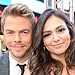 Derek Hough: Why It's Best to Finish First – or Fourth – on DWTS