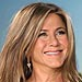 Jennifer Aniston: Friends Are on Wedding Watch Whenever Justin & I Throw Parties