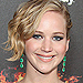 Jennifer Lawrence, Pop Star? Her Hunger Games Song Is a Top 4