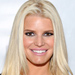 See How Jessica Simpson Is Sp