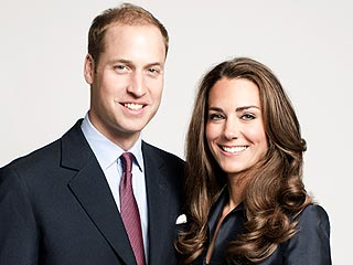 Where Will William and Kate Stay in New York City?