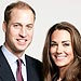 Prince William and Kate Will Stay at the Carly