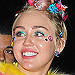 Miley Cyrus Celebrates 22nd Birthday with Beau Patrick Schw