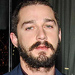 Shia LaBeouf Says He