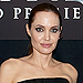 Angelina Jolie Hires Cyber Security to Protect Her Kids Online
