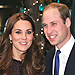 William and Kate Plan a Perfect Christmas