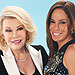 Melissa Rivers Sues N.Y.C. Clinic Where Joan Rivers Stopped Breathing