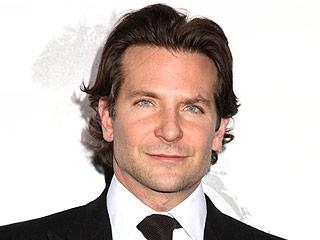 Inside Bradley Cooper's Moving American Sniper Role