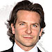 Bradley Cooper: Playing Vet Chris Kyle in American Sniper 'Was Just an Honor' | Bradley Cooper
