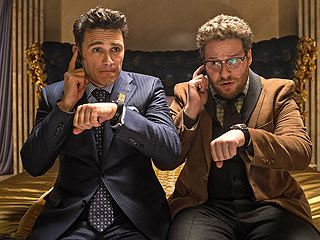 FBI Says North Korea Responsible for Sony Hack, President Obama Promises Retaliation