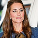 The Daily Treat: Prince William & Duchess Kate Tap into Their Animal Instincts