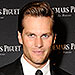 The Daily Treat: Tom Brady's Dog Stea