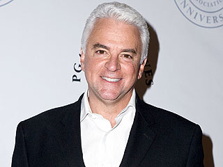 National Dog Show Host John O'Hurley Talks New Breeds and Goofy Pups