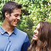 First Look: Jill & Derick Dillard Are Havi
