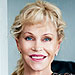 Melanie Griffith Welcomes Us to Her Glamorous New York City Apartment | Melanie Griffith
