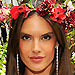 BeautyWatch: Steal Alessandra Ambrosio's Sun-Kissed Glow