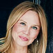 Melanie Griffith's Interior Designer Shares Top Design Tips