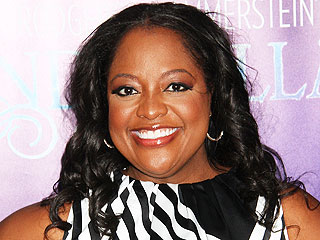 Inside the Custody Battle Over Sherri Shepherd and Ex Lamar Sally's Surrogate Baby
