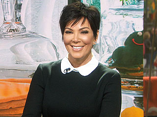 Kris Jenner Is 'Completely Heartbroken' by Bruce's New Romance