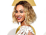 360º of Fashion: See the Looks from Every Angle | Beyonce Knowles