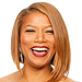 Snapped! Grammy Photo Booth Fun | Queen Latifah